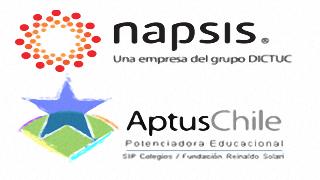 http://colegiopatriciomekis.cl/wp-content/uploads/2014/08/convenios.png